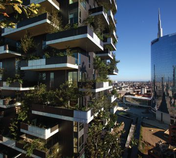 Bosco-Verticale-feature
