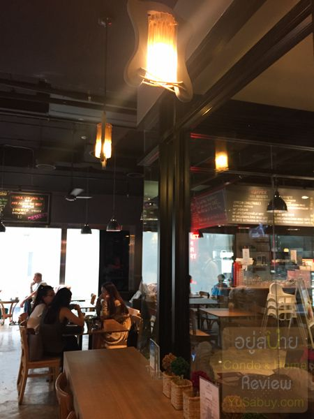 Chu Chocolate Bar & Cafe (ภาพที่ 11)