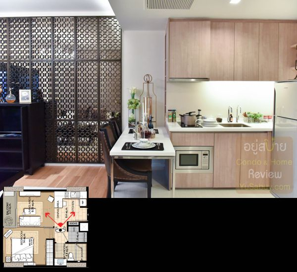 Circle 2 Living Prototype_47.17 sqm (ภาพที่ 020_1)