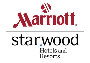 Marriott-Starwood-feature