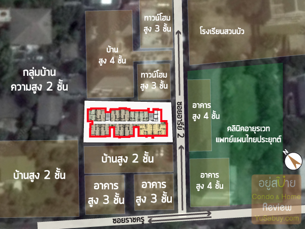 FYNN-AREE-Layout-Related-other-building