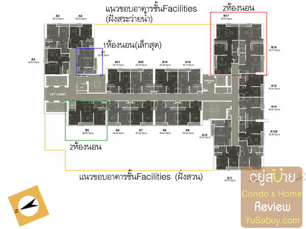 typical-floor-plan-noble-revolve-ratchada2