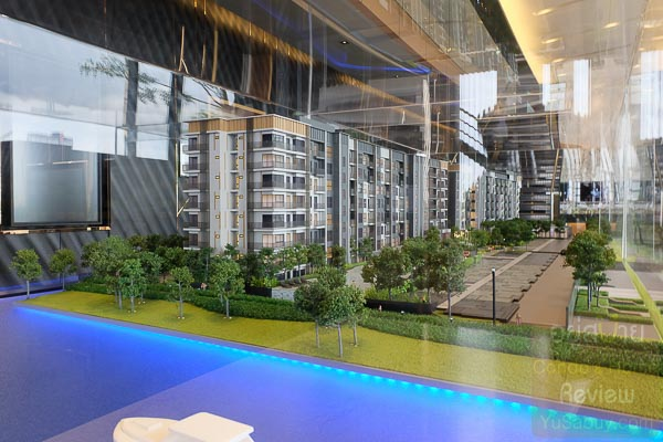 The Politan Breeze Model - ภาพที่ 11
