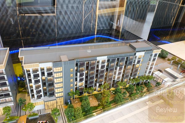 The Politan Breeze Model - ภาพที่ 14