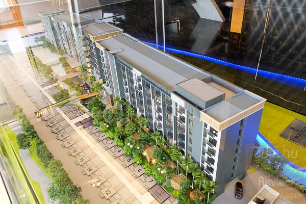 The Politan Breeze Model - ภาพที่ 4