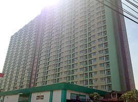 Lumpini Place บรมราชชนนี - ปิ่นเกล้า - feature image