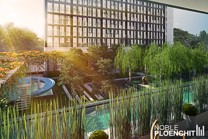Noble Ploenchit - feature