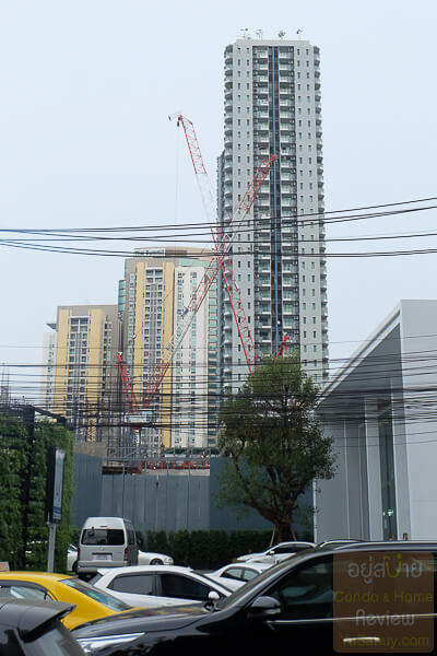 THE ESSE at SINGHA COMPLEX_location (ภาพที่ 18)