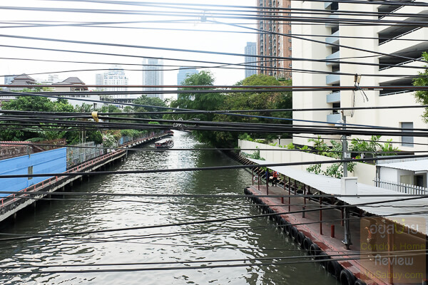 THE ESSE at SINGHA COMPLEX_location (ภาพที่ 23)