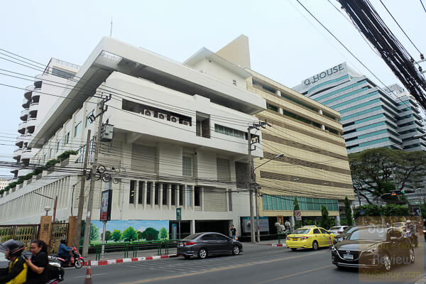 THE ESSE at SINGHA COMPLEX_location (ภาพที่ 26)
