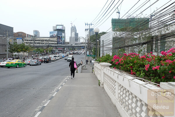THE ESSE at SINGHA COMPLEX_location (ภาพที่ 32)