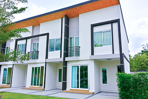 Casa City Nakorn Pathom (ภาพที่ 1)