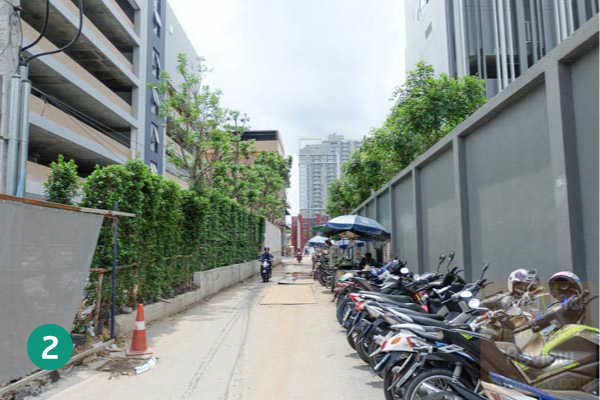 Life-Asoke-Rama-9-Location-4