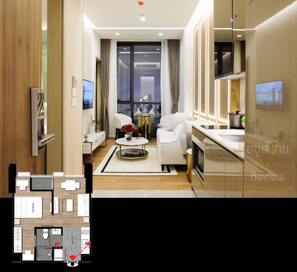 Wish-Signature-2-Midtown-Siam-1-Bedrooms-(ภาพที่-1)