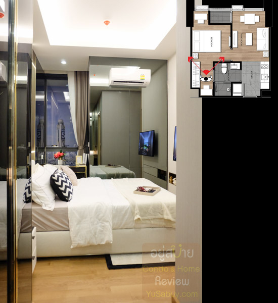 Wish-Signature-2-Midtown-Siam-1-Bedrooms-(ภาพที่-12)