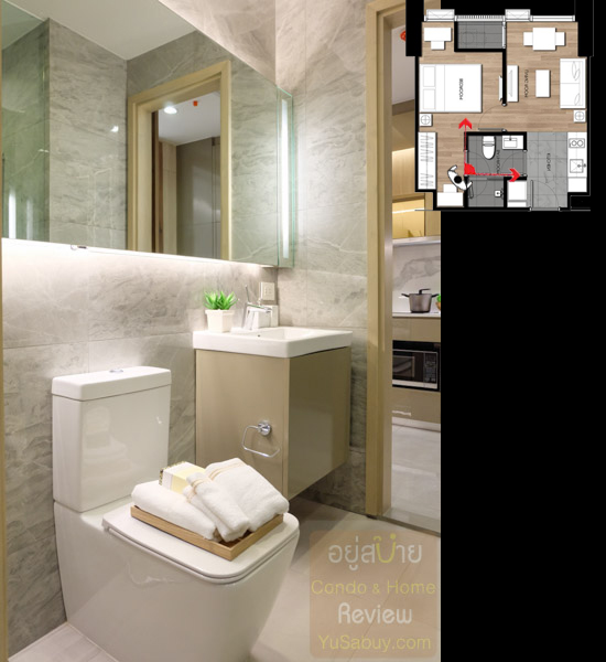 Wish-Signature-2-Midtown-Siam-1-Bedrooms-(ภาพที่-13)