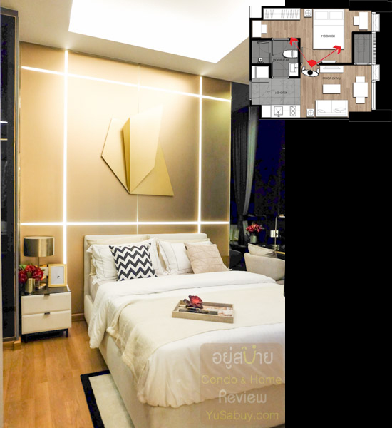Wish-Signature-2-Midtown-Siam-1-Bedrooms-(ภาพที่-4)