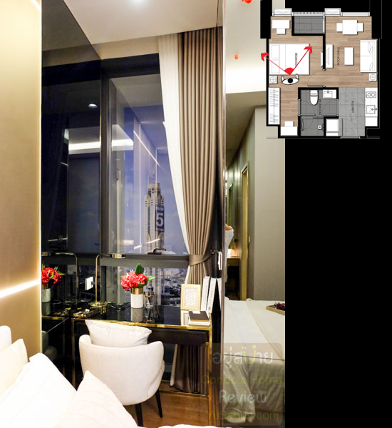 Wish-Signature-2-Midtown-Siam-1-Bedrooms-(ภาพที่-5)