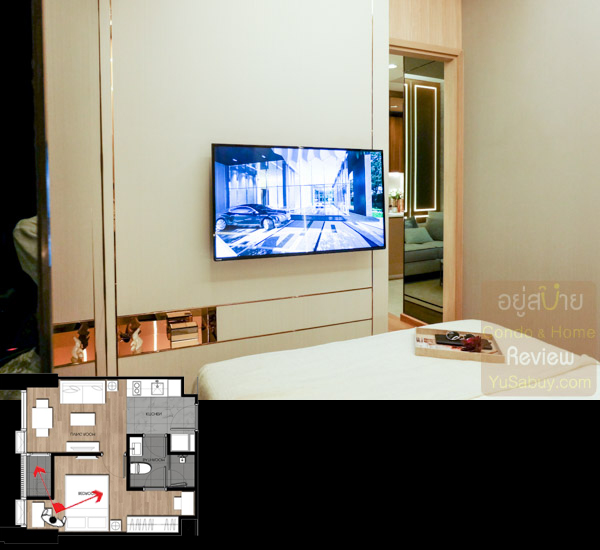 Wish-Signature-2-Midtown-Siam-1-Bedrooms-(ภาพที่-6)