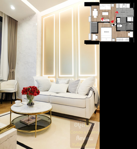 Wish-Signature-2-Midtown-Siam-1-Bedrooms-(ภาพที่-8)