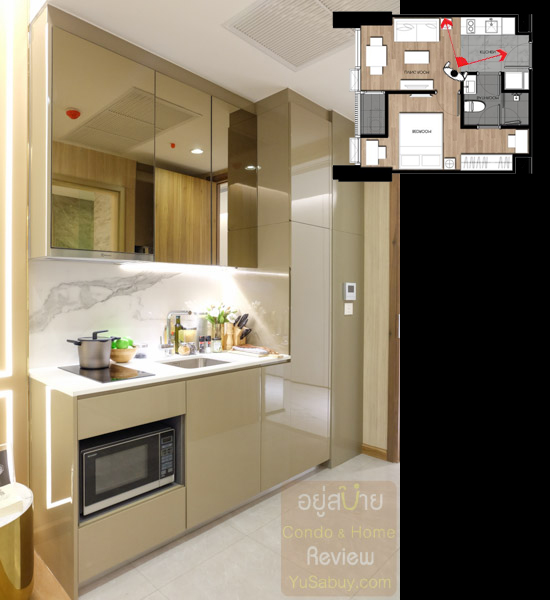 Wish-Signature-2-Midtown-Siam-1-Bedrooms-(ภาพที่-9)