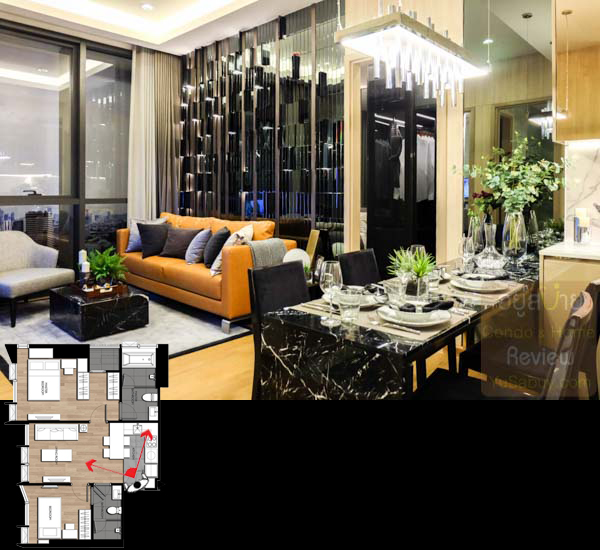 Wish-Signature-2-Midtown-Siam-2-Bedrooms-(ภาพที่-1)