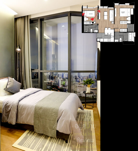 Wish-Signature-2-Midtown-Siam-2-Bedrooms-(ภาพที่-13)