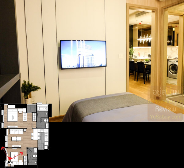 Wish-Signature-2-Midtown-Siam-2-Bedrooms-(ภาพที่-14)