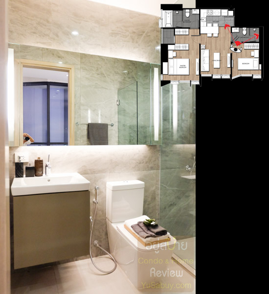 Wish-Signature-2-Midtown-Siam-2-Bedrooms-(ภาพที่-16)