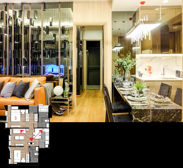 Wish-Signature-2-Midtown-Siam-2-Bedrooms-(ภาพที่-18)