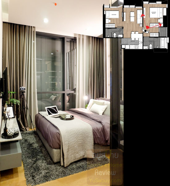 Wish-Signature-2-Midtown-Siam-2-Bedrooms-(ภาพที่-19)