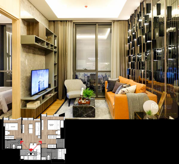 Wish-Signature-2-Midtown-Siam-2-Bedrooms-(ภาพที่-2)