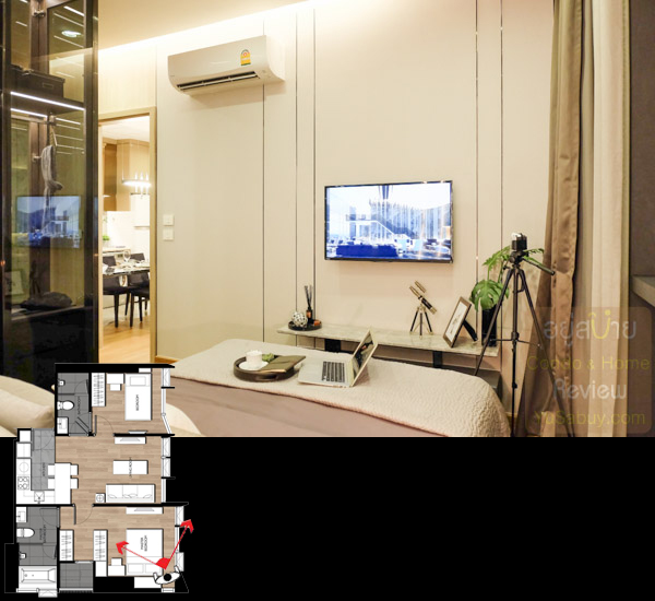 Wish-Signature-2-Midtown-Siam-2-Bedrooms-(ภาพที่-21)