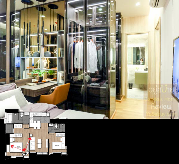 Wish-Signature-2-Midtown-Siam-2-Bedrooms-(ภาพที่-22)