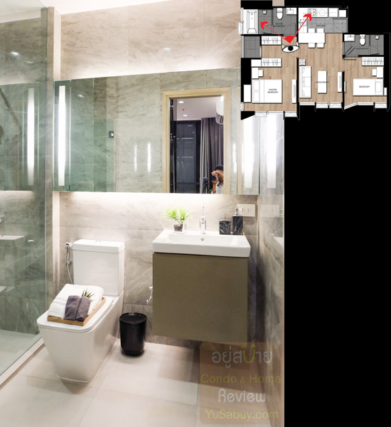 Wish-Signature-2-Midtown-Siam-2-Bedrooms-(ภาพที่-24)