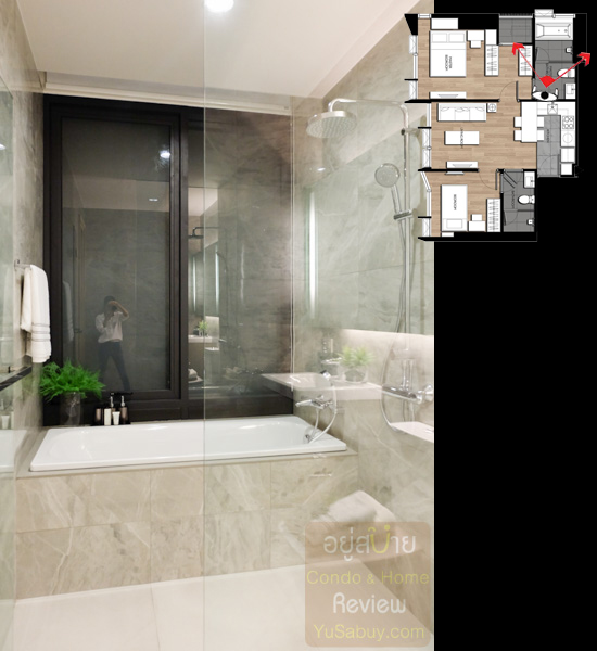 Wish-Signature-2-Midtown-Siam-2-Bedrooms-(ภาพที่-26)