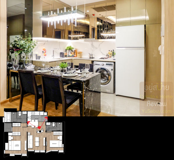 Wish-Signature-2-Midtown-Siam-2-Bedrooms-(ภาพที่-8)