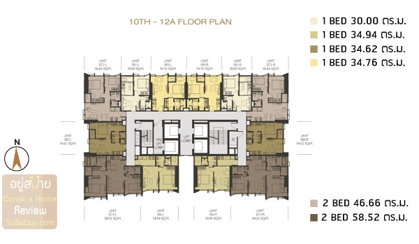 Wish-Signature-II-Midtown-Siam-Floor-Plan-10-12A