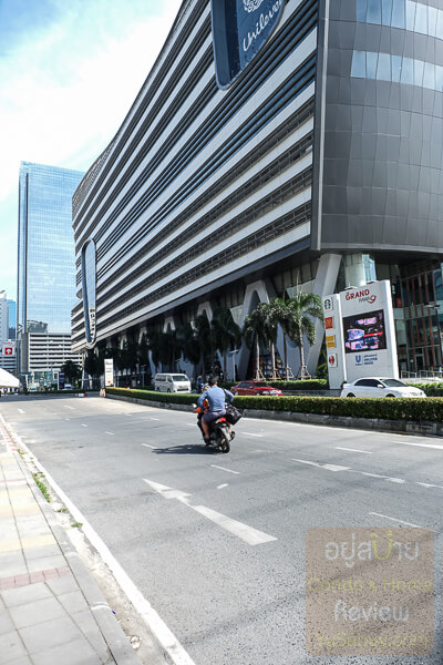 One9Five-Asoke-Rama9