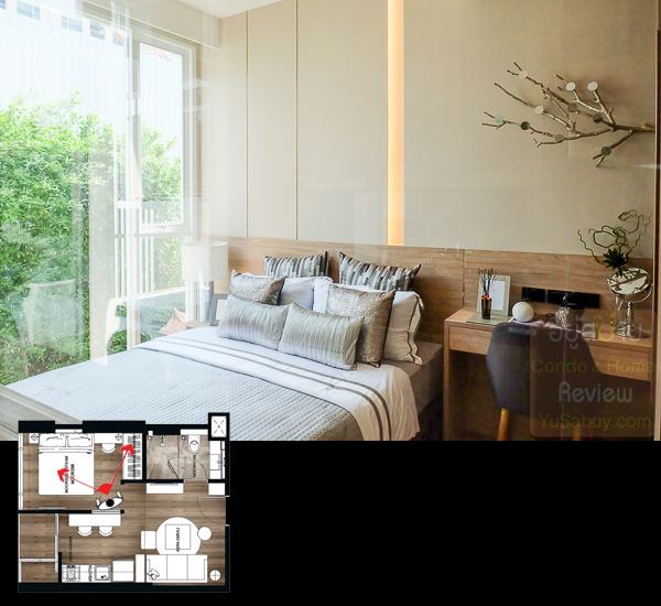 Siamese-Exclusive-Sukhumvit-42---1-Bedroom-(ภาพที่-16)