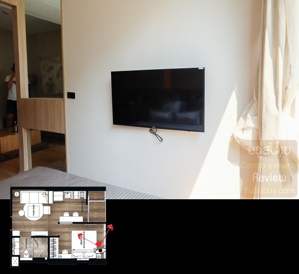 Siamese-Exclusive-Sukhumvit-42---1-Bedroom-(ภาพที่-9)