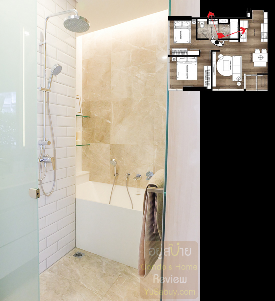 Siamese-Exclusive-Sukhumvit-42-2-Bedroom-(ภาพที่-15)