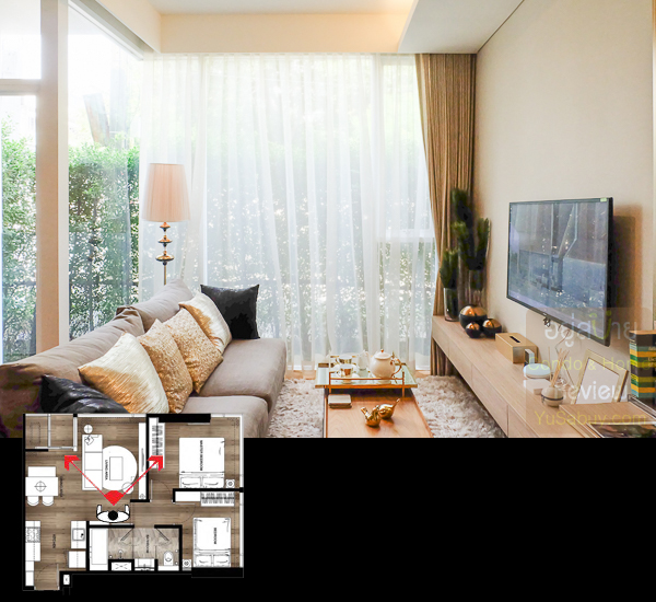 Siamese-Exclusive-Sukhumvit-42-2-Bedroom-(ภาพที่-17)