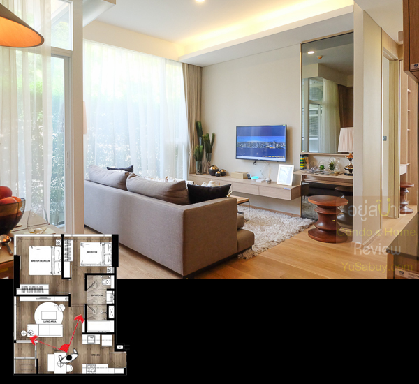 Siamese-Exclusive-Sukhumvit-42-2-Bedroom-(ภาพที่-21)