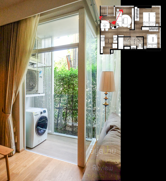 Siamese-Exclusive-Sukhumvit-42-2-Bedroom-(ภาพที่-22)