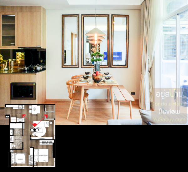 Siamese-Exclusive-Sukhumvit-42-2-Bedroom-(ภาพที่-24)