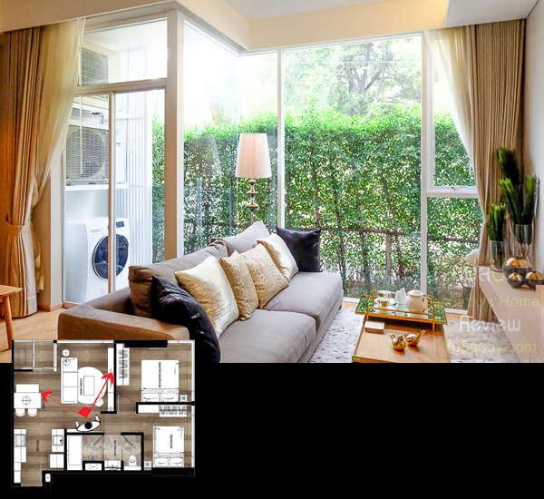 Siamese-Exclusive-Sukhumvit-42-2-Bedroom-(ภาพที่-25)