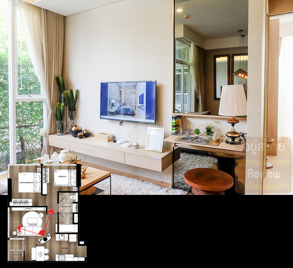 Siamese-Exclusive-Sukhumvit-42-2-Bedroom-(ภาพที่-26)