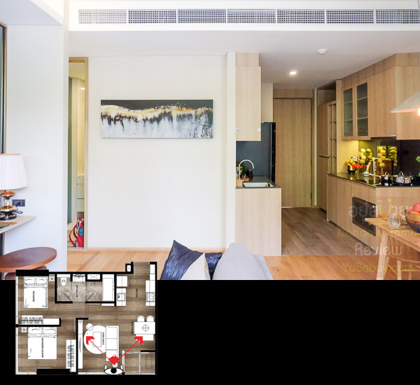 Siamese-Exclusive-Sukhumvit-42-2-Bedroom-(ภาพที่-27)