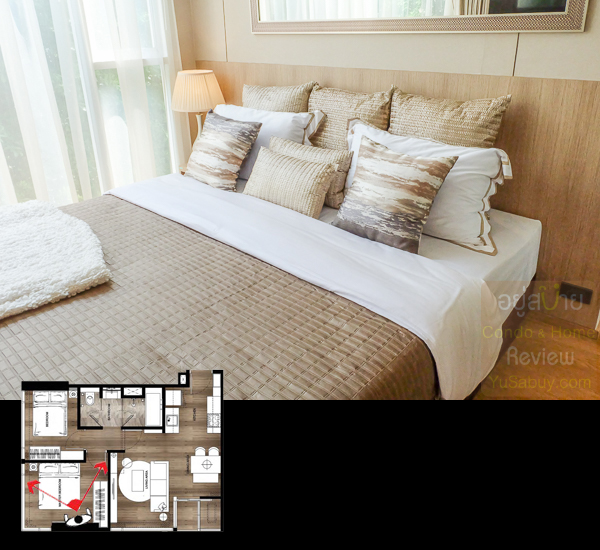 Siamese-Exclusive-Sukhumvit-42-2-Bedroom-(ภาพที่-3)